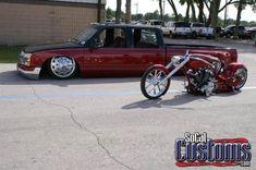Custom Chevy Trucks, Chevy 4x4, Dually Trucks, Lifted Chevy, Dream Car Garage, Silverado 3500, Low Low, Slammed, Cars And Motorcycles