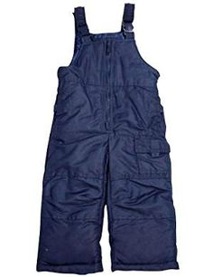 London Fog Little Boys Bib Snowpant Navy 339484 -- You can find more details by visiting the image link. Baby Boy Bibs, Baby Boys, Funeral Outfit, Snow Wear, Snow Suit, Outdoor Outfit, Winter Sports, Toddler Boys, Infant Boys