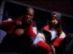 Aaliyah- Back And Forth