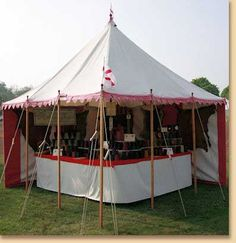 Hidebound Tent at an event: tent based shop Base Shop, Folk Festival, Camping Life, Outdoor Gear, Gazebo, Tent, Empire, Outdoor Structures, Patio