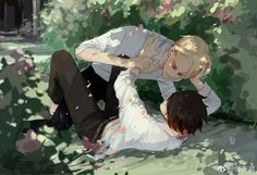 Read Parte Drarry from the story Harry Potter(Yaoi) by benjavallejos with reads. Draco Harry Potter, Harry Potter Anime, Arte Do Harry Potter, Harry Potter Comics, Harry Potter Artwork, Harry Potter Ships, Harry Potter Memes, Potter Facts, Drarry Fanart