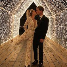 Glamorous Wedding, Chic Wedding, Wedding Styles, Dream Wedding, Private Wedding, Wedding Ideas, Wedding Decor, Wedding Stuff, Lace Wedding