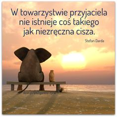 Missing You So Much, My Life, Friendship, Elephant, Funny, Quotes, Quotation Marks, Poster, Quotations