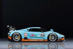 Porsche_918_RSR_Race_Car_Rendered_342666399291343982