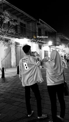 Tumblr Couples, Tumblr Boys, Cute Relationship Goals, Cute Relationships, Boys Life, Fake Photo, Ulzzang Couple, Couple Photography Poses, Couple Aesthetic