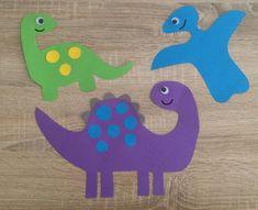 Art For Kids, Crafts For Kids, Diys, Crafty, Blog, Business School, Gq, Check, Animals