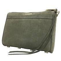 Mini M.A.C. Crossbody Bag by Rebecca Minkoff