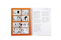SLI Handbook   I CAN Charity Language Development, Charity, Learning, Studying, Teaching, Onderwijs
