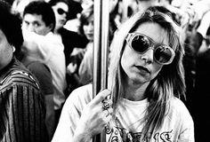 A vida das mulheres que serviram de inspiração para coleção da Secret Eyewear