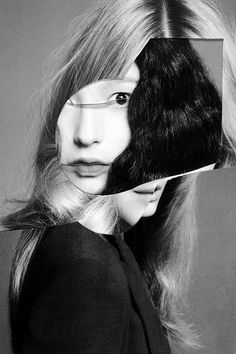 THEARTISTANDHISMODEL » Photography. Jann de Vries