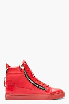 20219c9cbf625 36 Best Giuseppe Zanotti images | Loafers & slip ons, Boots, High ...
