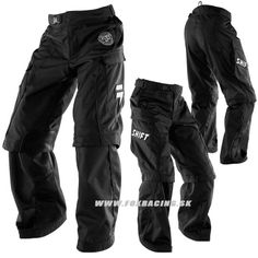 Shift Recon Pants #motorcycle #pants