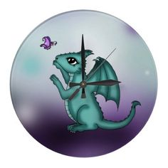 Browse our amazing and unique Dragon wedding gifts today. The happy couple will cherish a sentimental gift from Zazzle. Dragon Wedding, Cute Pillows, Sentimental Gifts, Clocks, Dragons, Chibi, Wedding Gifts, Unique