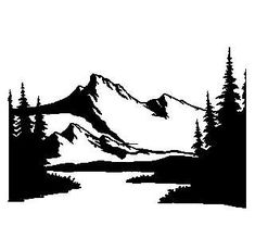 118452336_mountain-13-scenery-decal-rv-camper-graphic-landscape-.jpg (320×282)