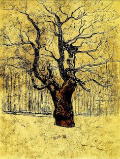 Edvard Munch - Edward Munch