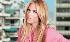 Read article about Ντορέττα Παπαδημητρίου: Είμαι σε μια πιο ήρεμη φάση on tromero