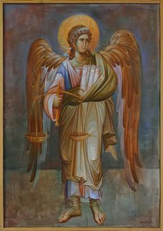 Byzantine Icons, Byzantine Art, Religious Icons, Religious Art, Jesus Christ Images, Angel Images, Russian Icons, Biblical Art, Jesus Pictures