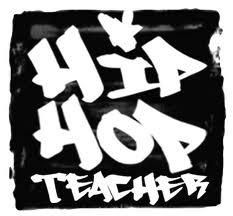 Hip Hop Dancer Teachers - Why Get Trained by Qualified Hip Hop Dancer Teacher?