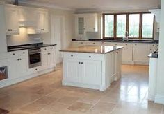 Get top quality pine furniture and kitchens in you city  buckinghamshire from Piggeries Furniture
