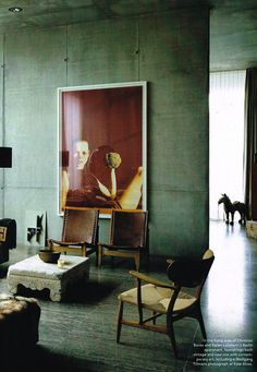 Color you room: The taste of Petrol and Porcelain | Interior design, Vintage Sets and Unique Pieces www.petrolandporcelain.com