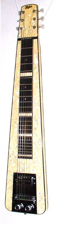 Pedal Steel Guitar, Music Machine, Acoustic Guitar, Musical Instruments, Country Music, Guitars, Museum, The Originals, Modern