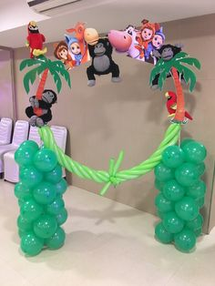 Dave And Ava Dave Amp Ava 1st Birthday In 2019 Pinterest