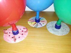 kindergarten Diy Wine Bottle Crafts diy crafts for mini wine bottles