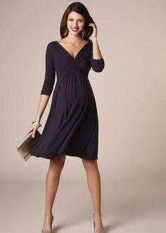 58812d242 13 mejores imágenes de vestidos diseñadores