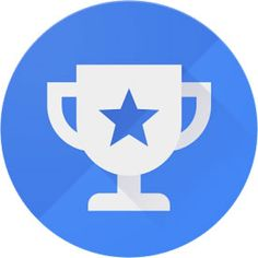 Weekend poll: How much have you earned in Play Store credit from Opinion Rewards? Iphone 5s, Combattre La Cellulite, Blue Cups, All Hero, Amazon Gifts, You Gave Up, Thank You Gifts, Just Go, Apple Watch