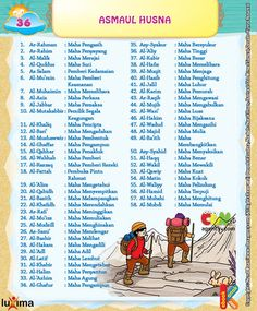 Download-Ebook-99-Nama-Nama-Indah-Allah-dan-Arti-Asmaul-Husna.jpg (539×652)