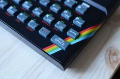 zx-spectrum-02