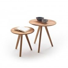 Konferenčné stoly - Moderné zrkadlá, dizajnové stoly a stoličky - Glamour Design.eu Furniture, Home Decor, Products, Glamour, Environment, Old Oak Tree, Contemporary End Tables, Wood Grain, Decoration Home