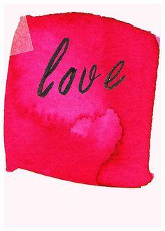 love pink_samantha hahn by samlovesherdog, via Flickr