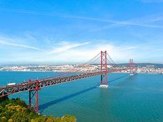 Lisboa (by Edu Plaza)