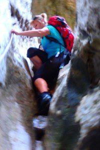 Wandel+expedities+op+Kreta