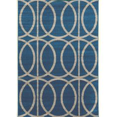 Shop Our Biggest Ever Memorial Day Sale! Blue, Grey, 10' x 14', 6' x 9', 8' x 10', 9' x 12', Indoor Area Rugs : Free Shipping on orders over $45! Find the perfect area rug for your space from Overstock.com Your Online Home Decor Store! Get 5% in rewards with Club O!