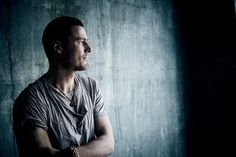 The hottest tennis player Marat Safin Sport Man, Tennis Players, Celebrity Photos, Celebrities, Artwork, Ms, Sports, People, Pictures