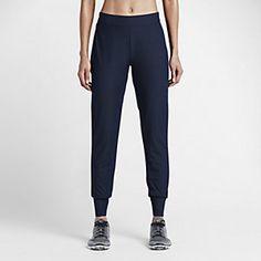 Nike Woven Bliss Women's Training Pants. Nike.com