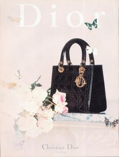 Dior what is not to love xx