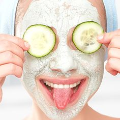 Get Gorgeous, Glowing Skin, From The Inside and Out! - Calgary is Green