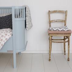 Laminaat vloer van Ikea | CozyKidz