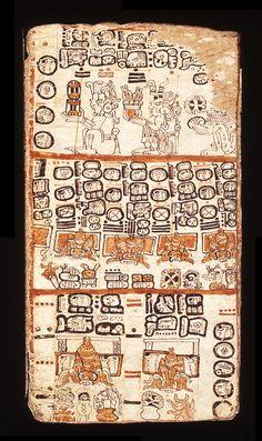 MusicArtDRESDEM CODEX   El Códice Dresde, también conocido como Codex Dresdensis, es un libro de los mayas de Chichén Itzá en la península de Yucatán, que data del siglo XI o XII. Se cree que este libro, o códice maya, es la copia de un texto original que lo precede de unos trescientos o cuatrocientos años.Es el libro más antiguo escrito en las Américas, conocido por los historiadores.  El Códice Dresde consta de 39 hojas, con escritura en ambos lados, con una longitud total de 3,56…