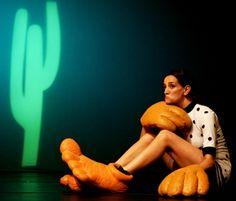 Dia 16 de junho, no Teatro Lauro Gomes.