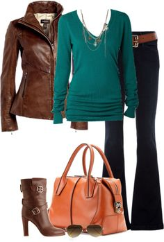 """Untitled #214"" by partywithgatsby on Polyvore"