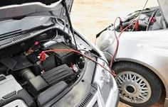 Car Batteries in Calgary @ http://www.speedyapollo.ca/services/car-batteries