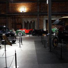 #japan #osaka #cool #nice #classiccar #museum #awesome #photooftheday #photography #follow4follow #f4f
