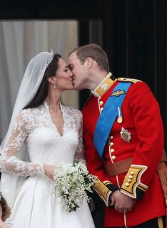 Prince William & Kate Middleton Mark Anniversary: A Look Back at Their Royal Wedding William Kate, Prince William And Catherine, William Arthur, Royal Wedding 2011, Royal Weddings, Princess Kate, Princess Katherine, Real Princess, Princess Madeleine