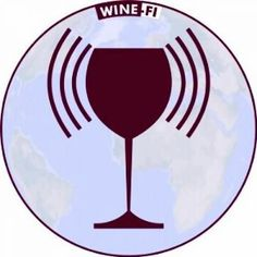 Wine to your door. Our wine club brings premium international artisan wines to enjoy and share from the comforts of home. Wine shouldn't be! Wine Jokes, Wine Meme, Just Wine, Wine And Beer, Bar A Vin, Wine Down, Wine Signs, Coffee Wine, Wine Wednesday