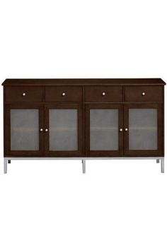 http://smithereensglass.com/amanda-credenza-four-door-dark-brown-p-16828.html
