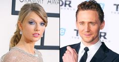 A huge disagreement marred Taylor Swift and Tom Hiddleston's picture perfect…